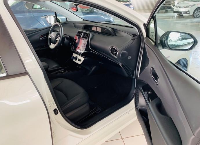 Used model comprar prius 1 8 16v hibrido 4p automatico 559 29691cb303