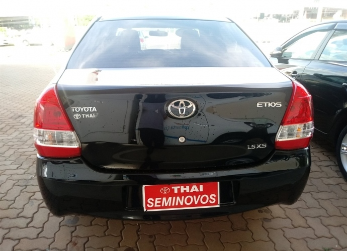 Used model comprar etios 1 5 xs sedan 16v flex 4p manual 560 44ee79d2b9