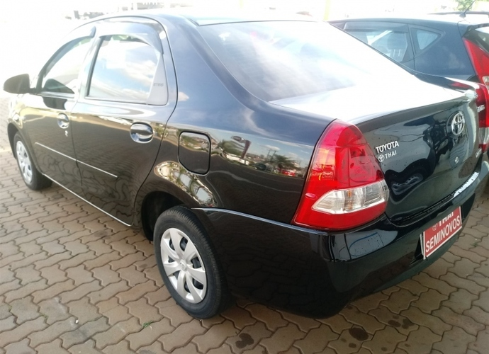 Used model comprar etios 1 5 xs sedan 16v flex 4p manual 560 60b292cf0e
