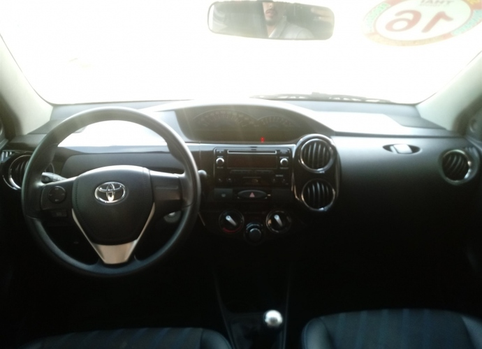 Used model comprar etios 1 5 xs sedan 16v flex 4p manual 560 e9dfb8c7da