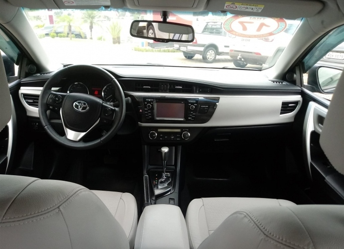 Used model comprar corolla 2 0 xei 16v flex 4p automatico 560 7b787860 5a78 4697 b139 2653e7827d2e 7dc24dd8d2