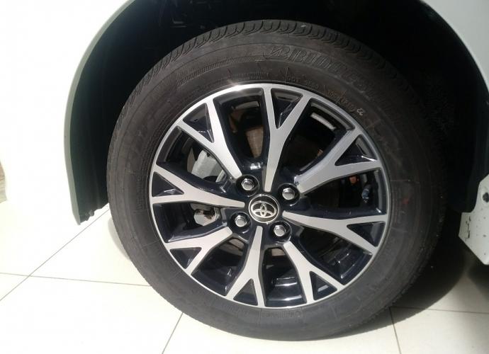 Used model comprar etios 1 5 platinum sedan 16v flex 4p automatico 560 e22ec50cc3