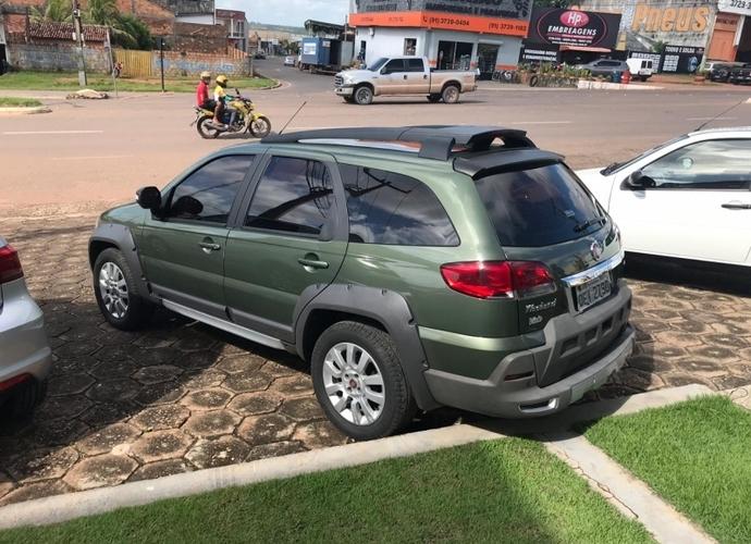 Used model comprar palio 1 8 mpi adventure weekend 16v flex 4p manual 558 38d55b0ad3