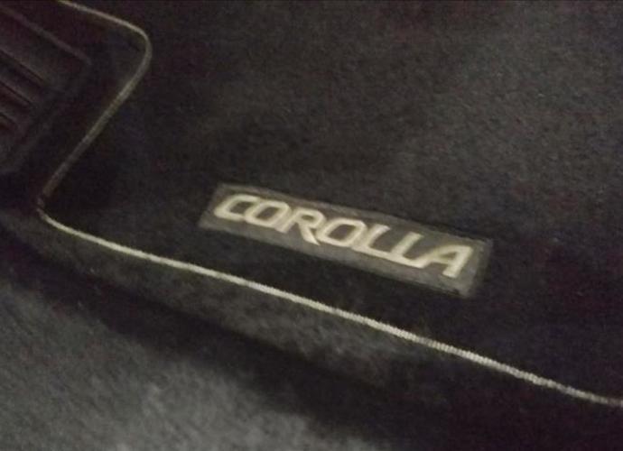 Used model comprar corolla 1 8 gli upper 16v 445 342f6dbc03