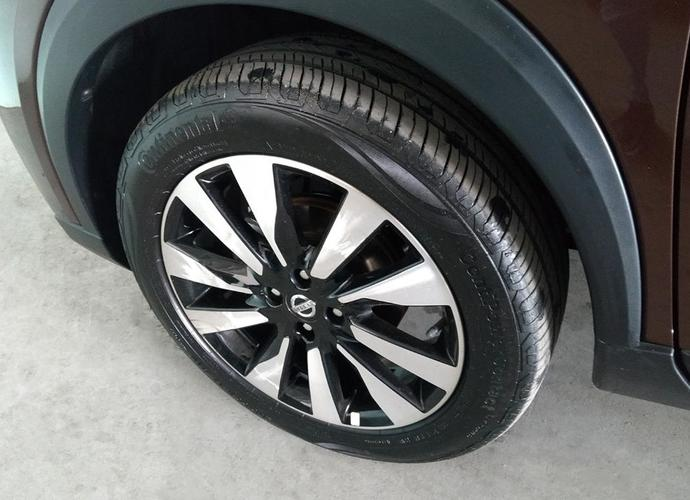 Used model comprar kicks sl 1 6 16v flexstar 5p aut 2019 123 d2d109831f