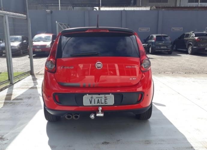 Used model comprar palio 1 6 mpi sporting 16v flex 4p manual 558 cb0d35279d