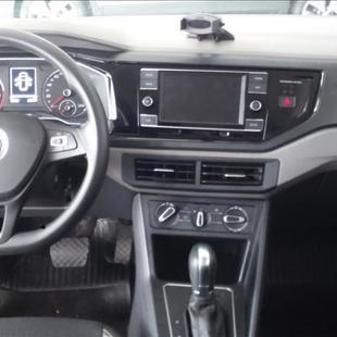 Volkswagen POLO 1.0 200 TSI Comfortline