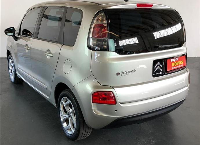 Used model comprar c3 picasso 1 5 tendance 474 9475a3a1b0