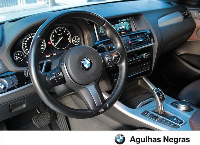 Used model comprar x4 3 0 m sport 35i 4x4 24v turbo 2017 396 123402890b