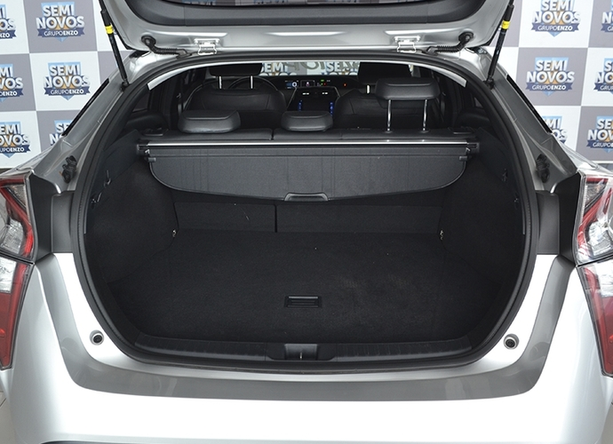 Used model comprar prius 1 8 16v hibrido 4p automatico 2016 220 74ed96c248
