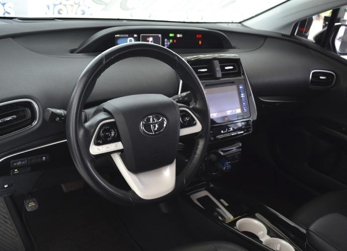 Used model comprar prius 1 8 16v hibrido 4p automatico 2016 220 8fb674ea50