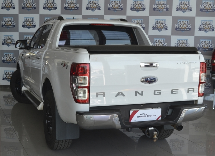 Used model comprar ranger 3 2 limited 4x4 cd 20v diesel 4p automatico 2013 220 f9ad5be444