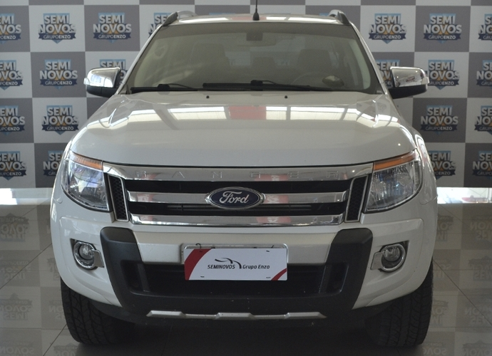 Used model comprar ranger 3 2 limited 4x4 cd 20v diesel 4p automatico 2013 220 37488aa4a8