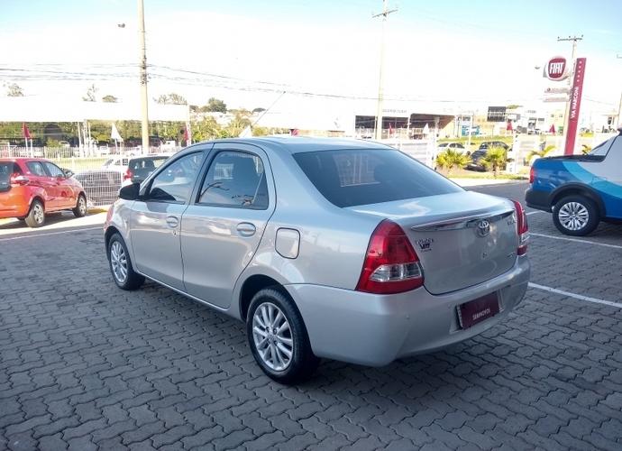 Used model comprar etios sedan xls 1 5 16v flex 570 8917b51d9e