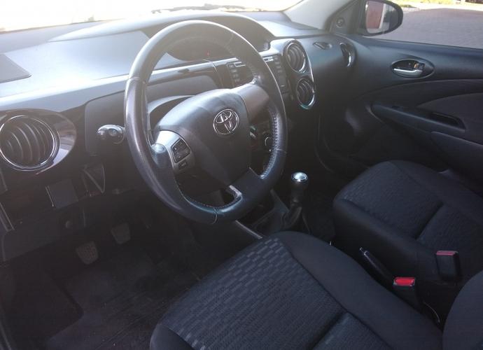 Used model comprar etios sedan xls 1 5 16v flex 570 060884439f