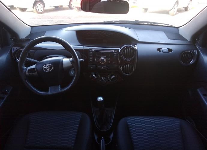 Used model comprar etios sedan xls 1 5 16v flex 570 dbe273a6c8