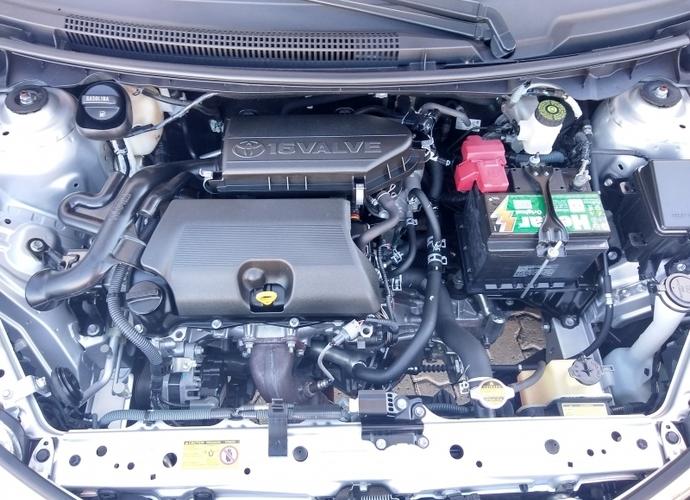 Used model comprar etios sedan xls 1 5 16v flex 570 3d6531cd2a