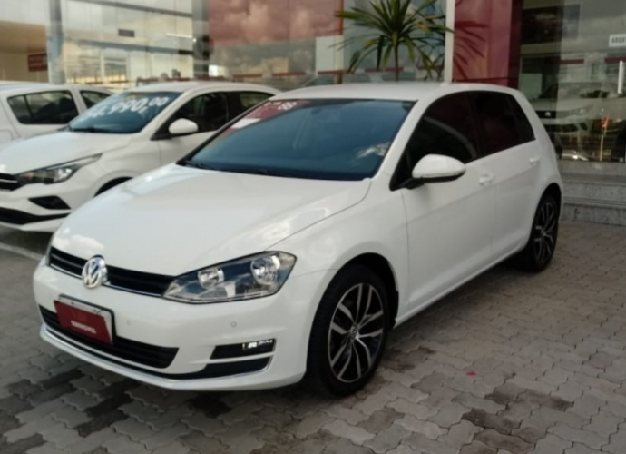 Used model comprar golf 1 4 tsi highline 16v gasolina 4p automatico 570 8bf991ef8b