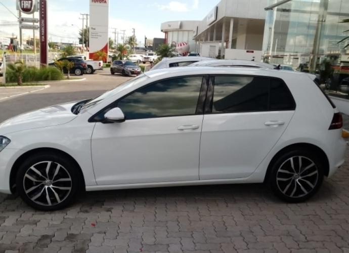 Used model comprar golf 1 4 tsi highline 16v gasolina 4p automatico 570 62cede5bd7