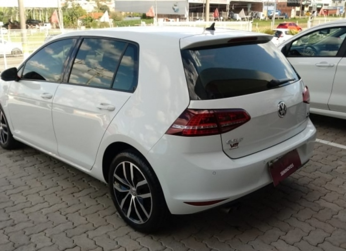 Used model comprar golf 1 4 tsi highline 16v gasolina 4p automatico 570 700d48dd00
