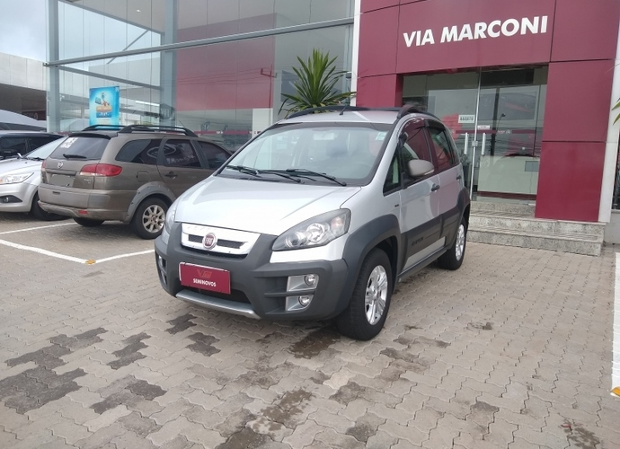 Used model comprar idea 1 8 mpi adventure 16v flex 4p manual 570 49ae08e026