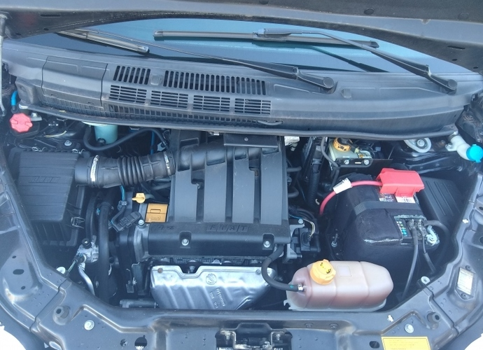 Used model comprar idea 1 4 mpi attractive 8v flex 4p manual 570 b055177837