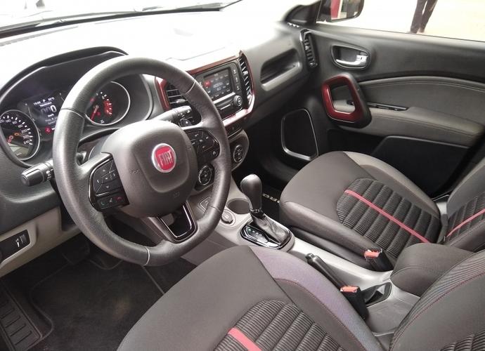 Used model comprar toro 1 8 16v flex freedom road automatico 570 b2865cffa4