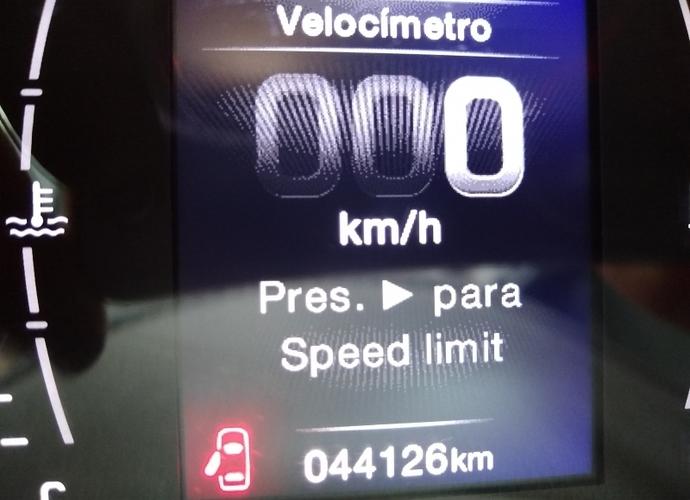 Used model comprar toro 1 8 16v flex freedom road automatico 570 7dd47dabfe