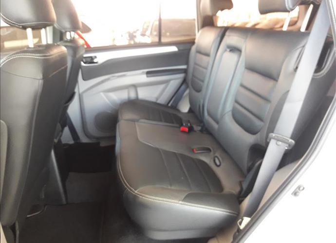 Used model comprar pajero dakar 3 2 hpe 4x4 7 lugares 16v turbo intercooler 274 7b97a18f 343b 4cb3 a5a7 cf33d3d880a1 3849bf3f0d