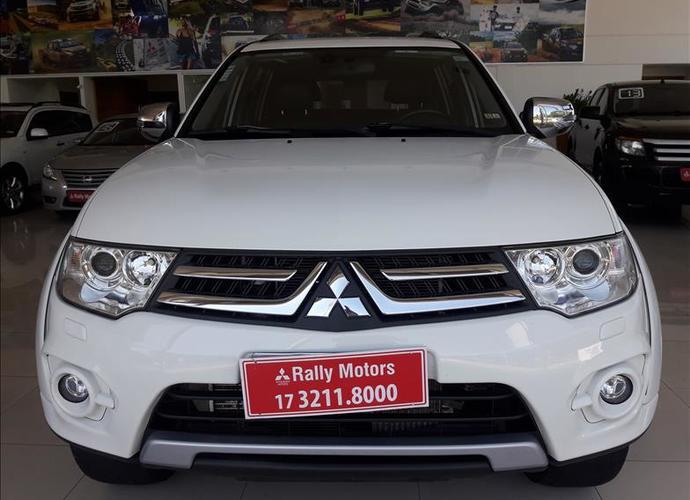 Used model comprar pajero dakar 3 2 hpe 4x4 7 lugares 16v turbo intercooler 274 7b97a18f 343b 4cb3 a5a7 cf33d3d880a1 bd02c25f63