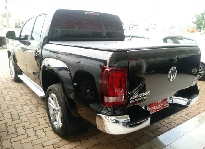 Used model comprar amarok 2 0 highline ultimate 4x4 cd 16v turbo intercooler diesel 4p automatico 560 ca24213058