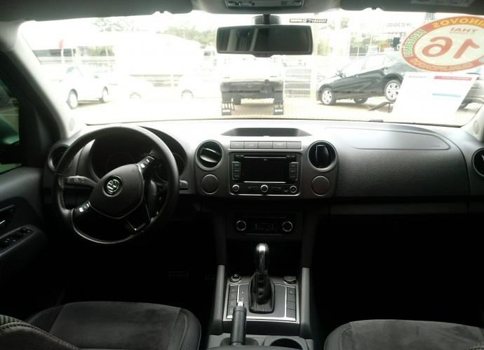 Used model comprar amarok 2 0 highline ultimate 4x4 cd 16v turbo intercooler diesel 4p automatico 560 1c27d884e1