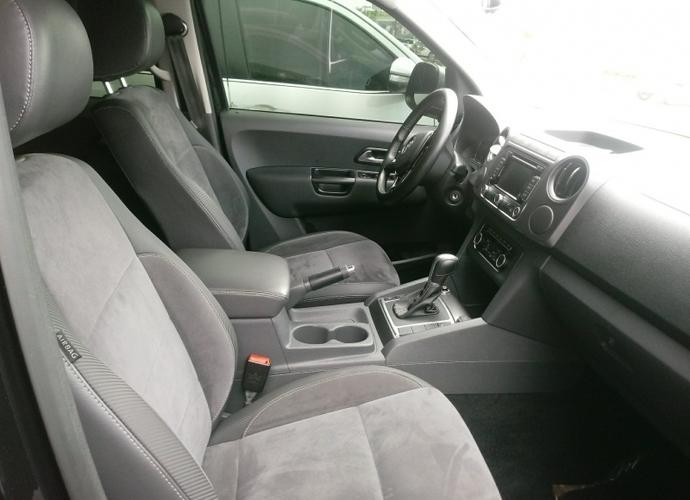Used model comprar amarok 2 0 highline ultimate 4x4 cd 16v turbo intercooler diesel 4p automatico 560 7ec9ce6947