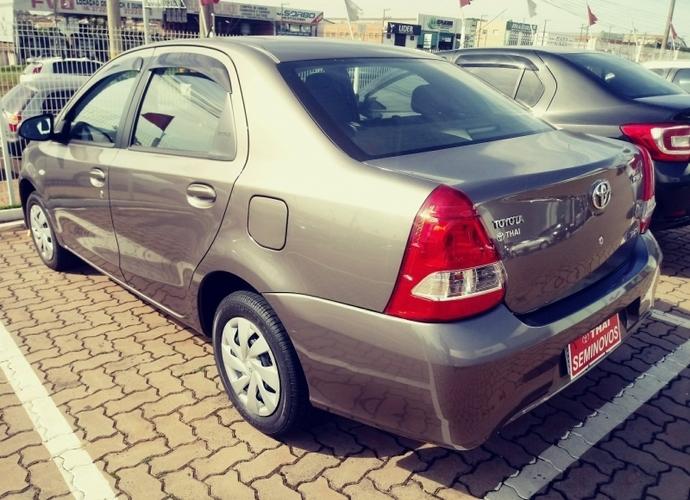 Used model comprar etios 1 5 xs sedan 16v flex 4p automatico 560 9fe71c9e42