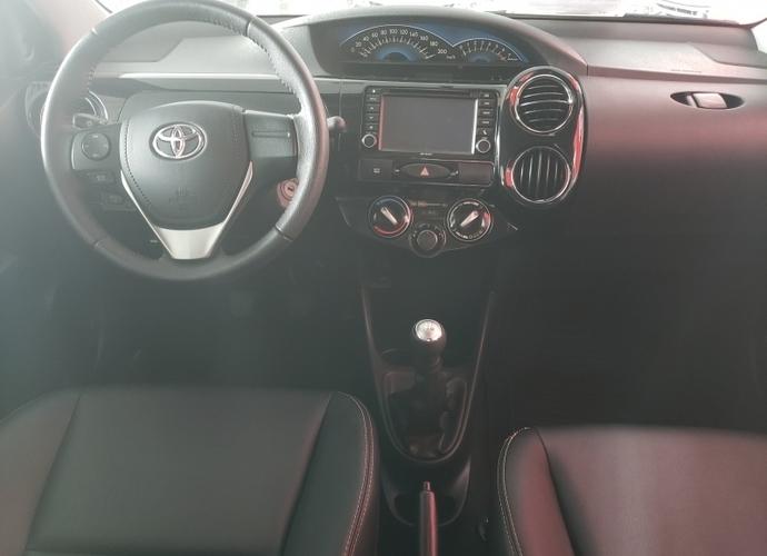 Used model comprar etios 1 5 xls sedan 16v flex 4p manual 564 ce70db946a