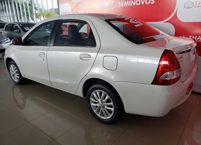 Used model comprar etios 1 5 xls sedan 16v flex 4p manual 564 4248836573