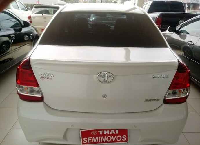 Used model comprar etios 1 5 platinum sedan 16v flex 4p automatico 560 27852c3306