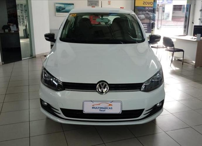 Used model comprar fox 1 6 msi connect 2019 482 35d808bc85