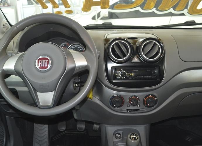 Used model comprar palio 1 4 mpi attractive 8v flex 4p manual 302 85d80bbede