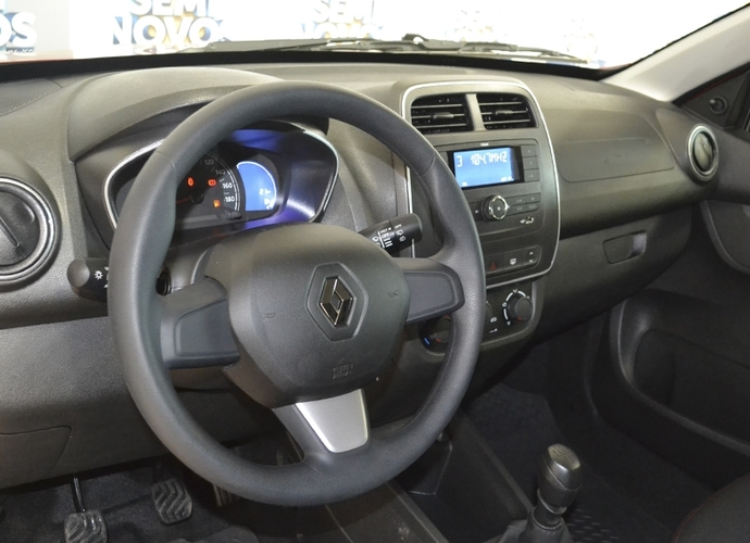 Used model comprar kwid 1 0 12v sce flex zen manual 302 717154a217