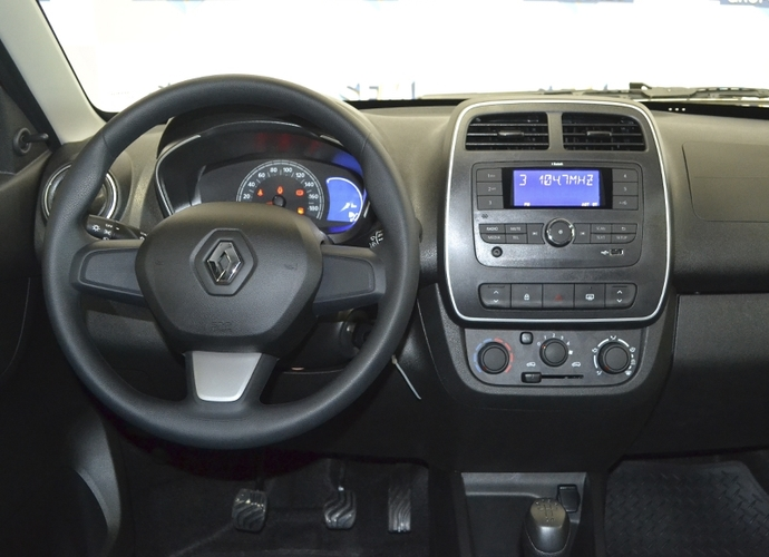 Used model comprar kwid 1 0 12v sce flex zen manual 302 0b922ea72f