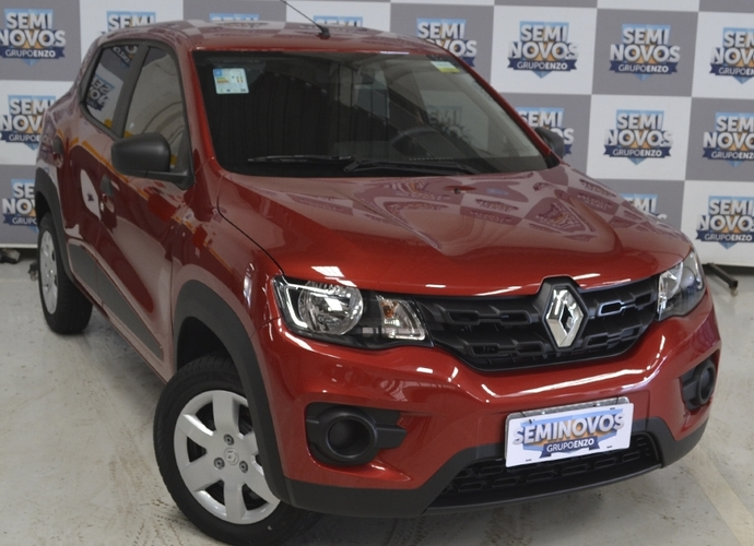 Used model comprar kwid 1 0 12v sce flex zen manual 302 e147be4cfe