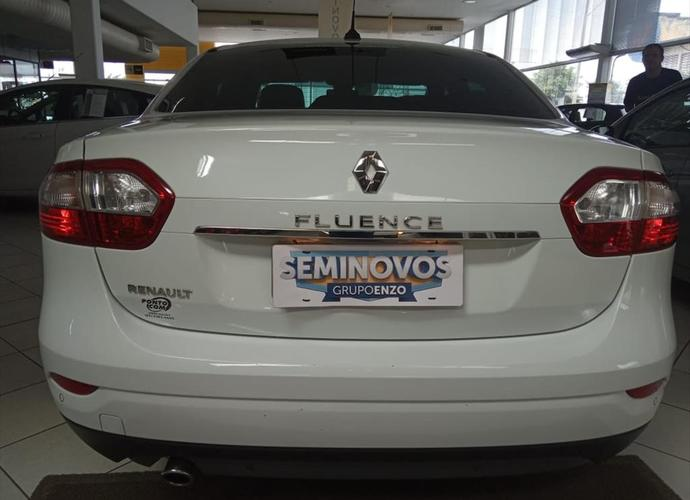 Used model comprar fluence 2 0 dynamique plus 16v flex 4p automatico 302 2e8553210a