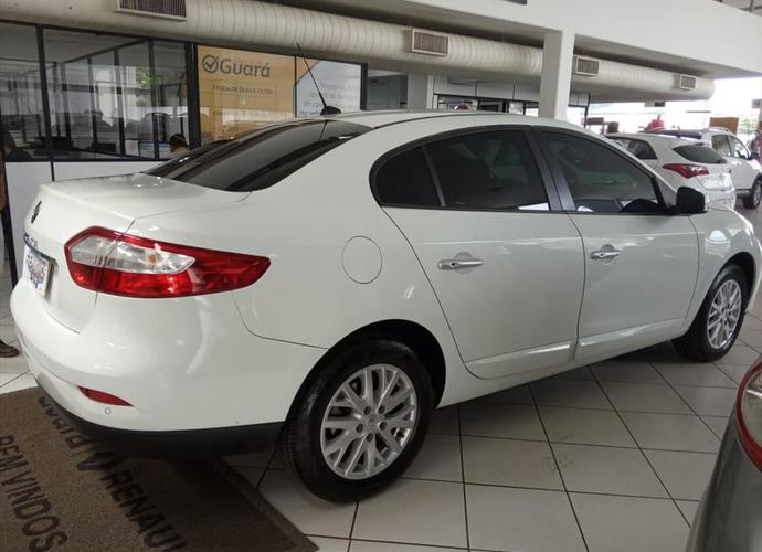 Used model comprar fluence 2 0 dynamique plus 16v flex 4p automatico 302 b02d20794b