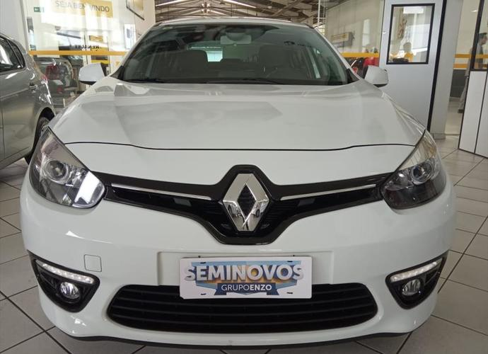 Used model comprar fluence 2 0 dynamique plus 16v flex 4p automatico 302 a59738249d