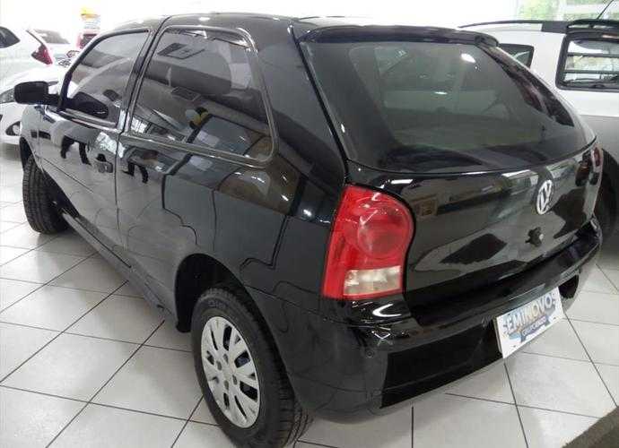 Used model comprar gol 1 0 mi 8v flex 2p manual g iv 302 1fb1da538b