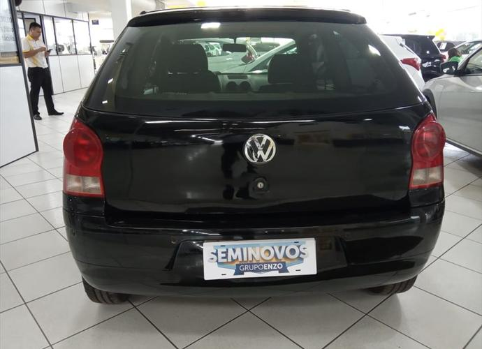 Used model comprar gol 1 0 mi 8v flex 2p manual g iv 302 83d45c47ea