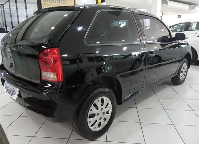 Used model comprar gol 1 0 mi 8v flex 2p manual g iv 302 816f223364