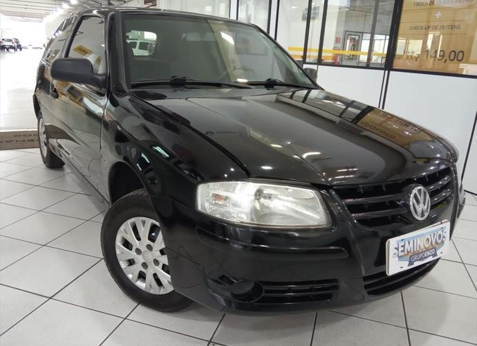 Used model comprar gol 1 0 mi 8v flex 2p manual g iv 302 222924ba50
