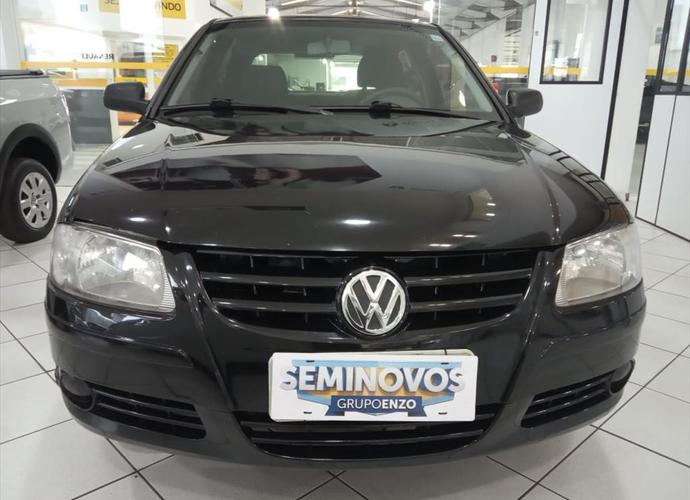 Used model comprar gol 1 0 mi 8v flex 2p manual g iv 302 6b8f81cf63